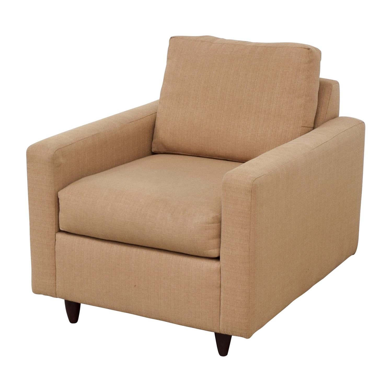 buy Jensen-Lewis Jensen-Lewis Accent Chair online