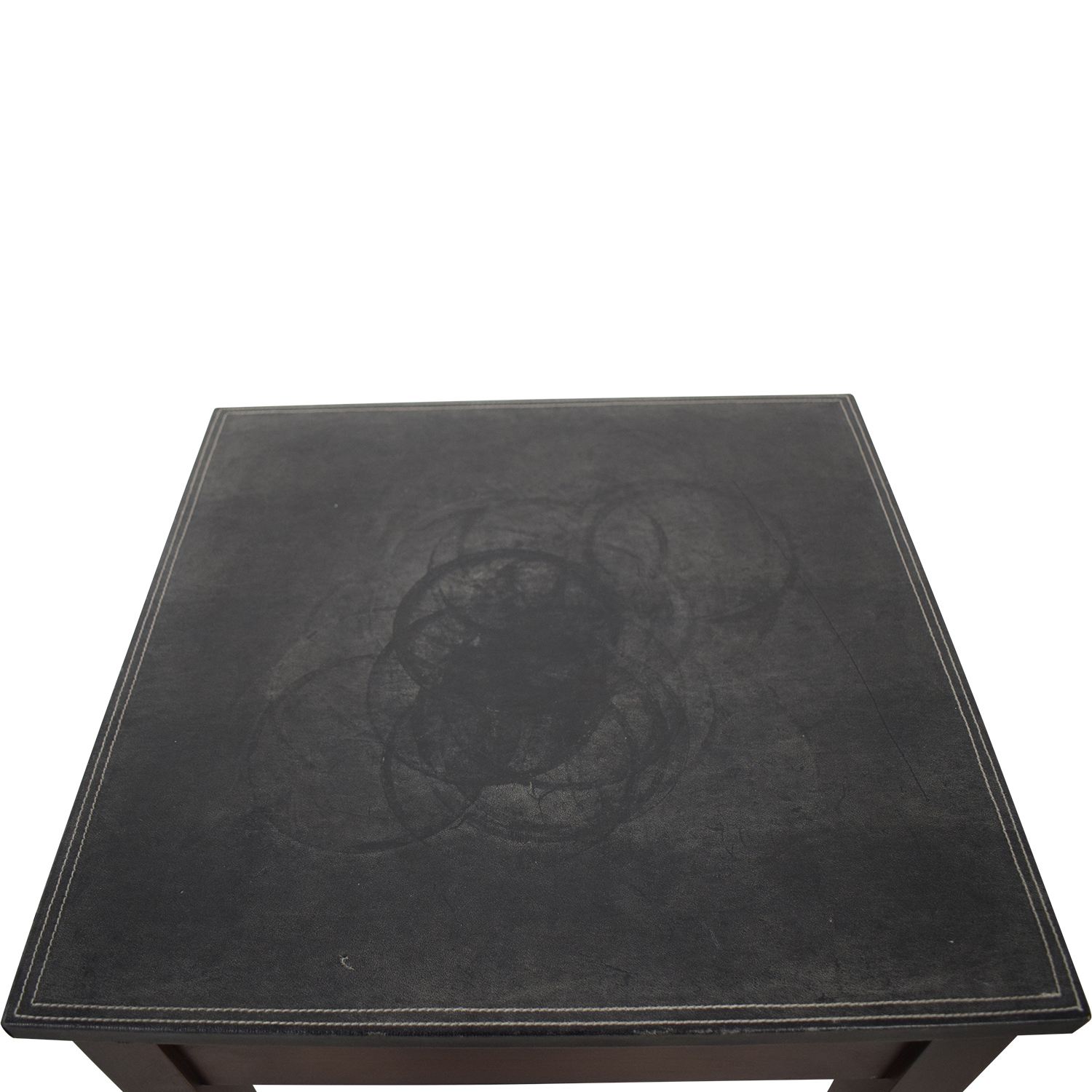 buy Small Square End Table
