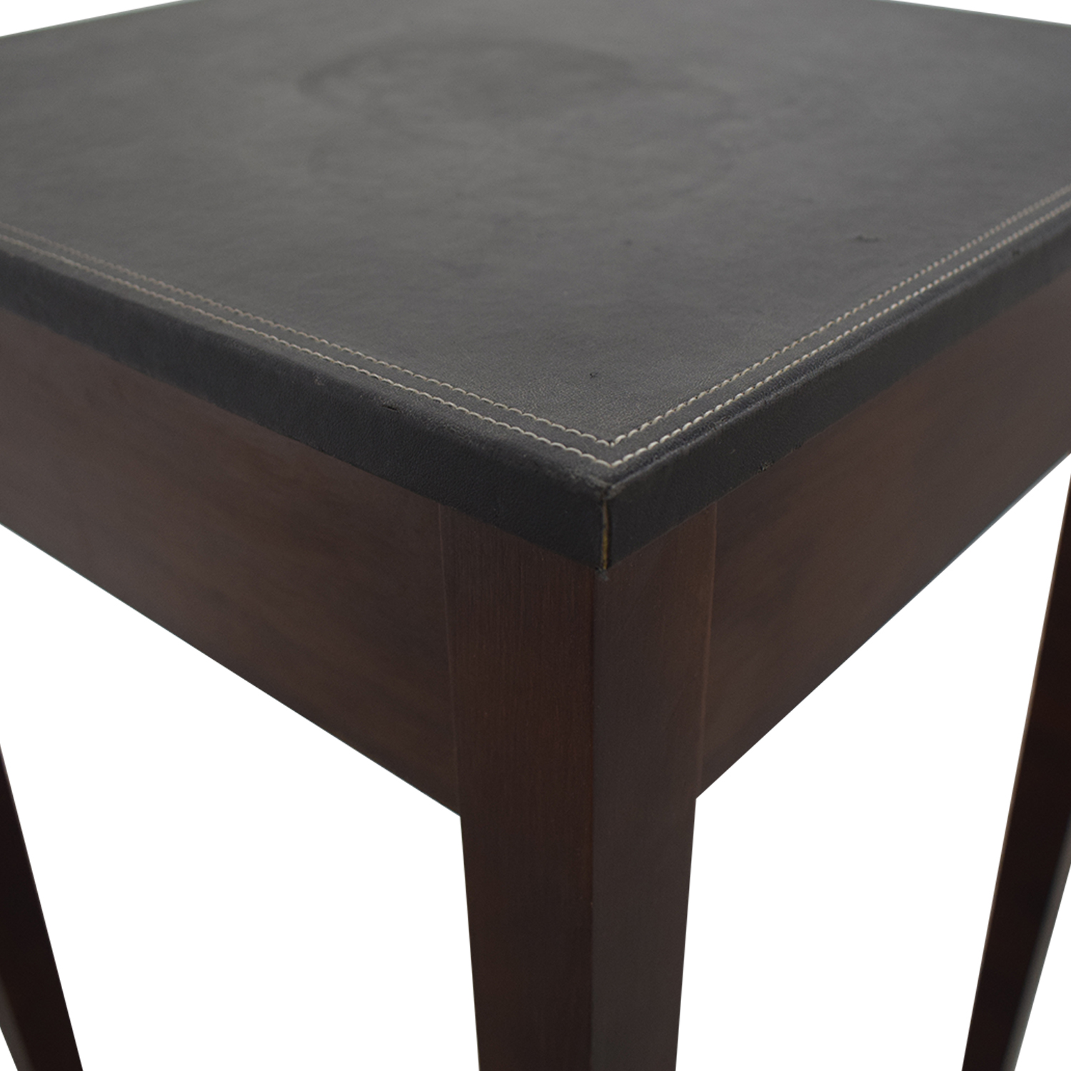 buy  Small Square End Table online