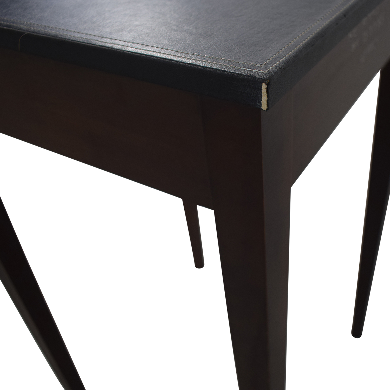 Small Square End Table / Tables