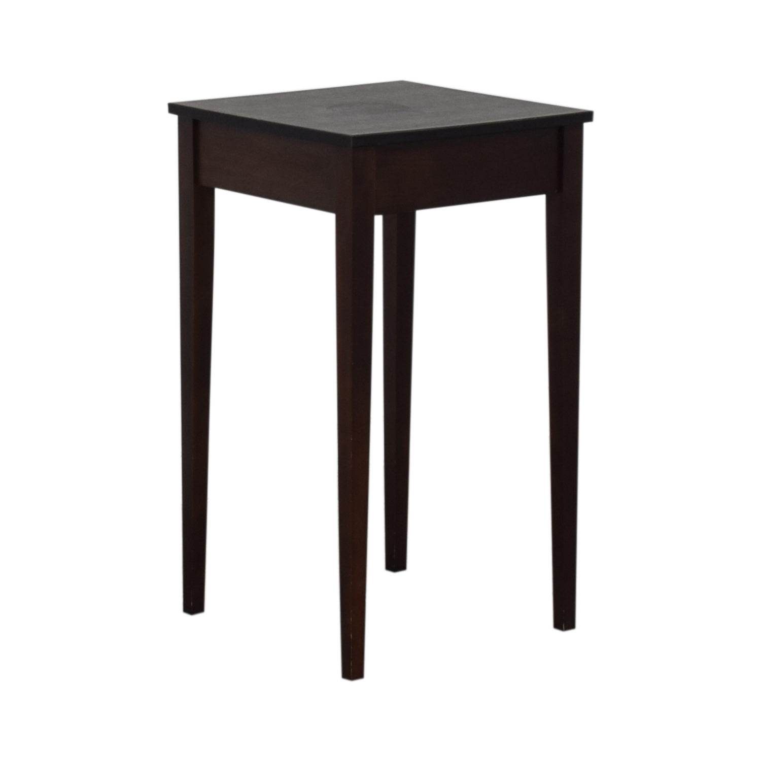 buy Small Square End Table  End Tables