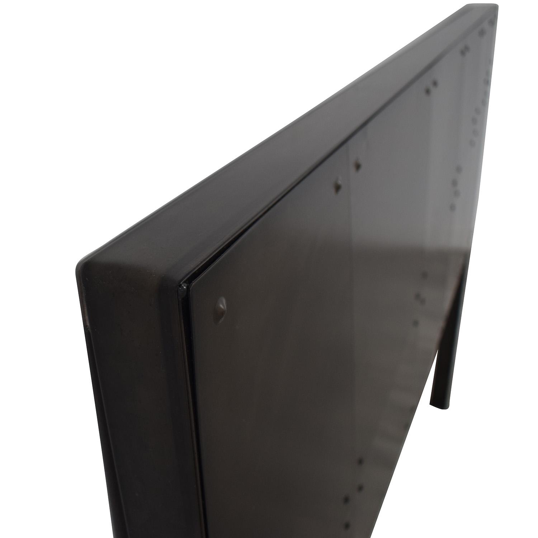shop  Metal Queen Headboard online