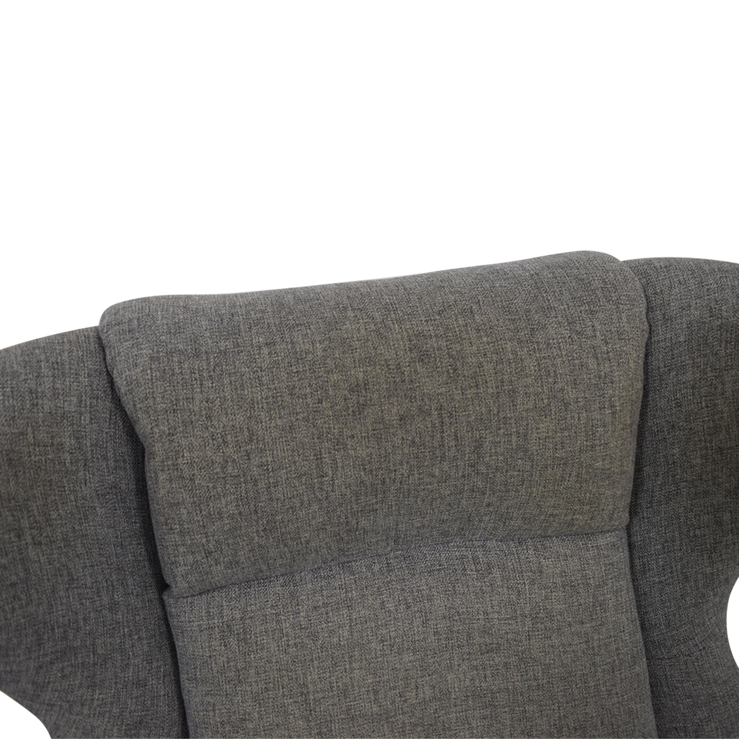 Urban Outfitters Urban Outfitters Wingback Chair on sale