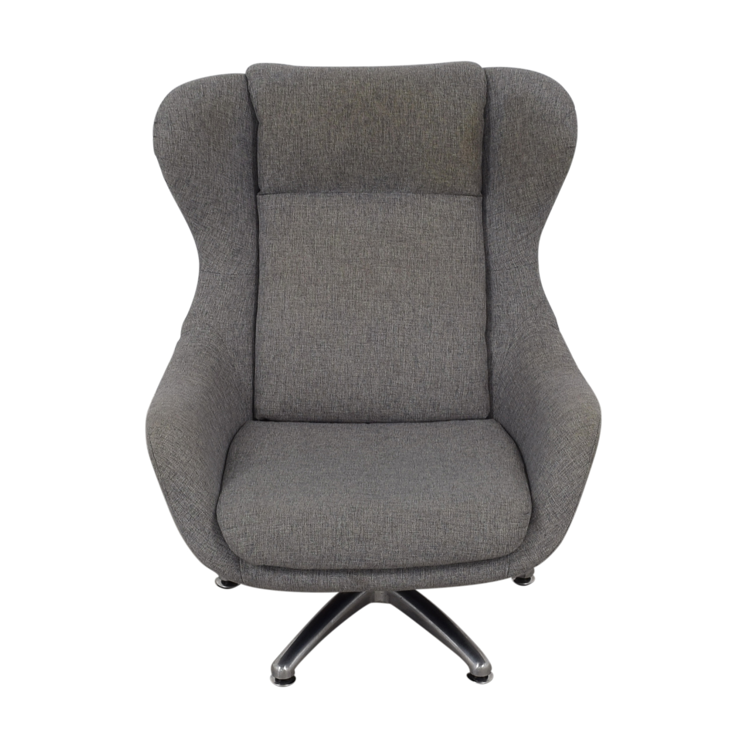 shop Urban Outfitters Urban Outfitters Wingback Chair online