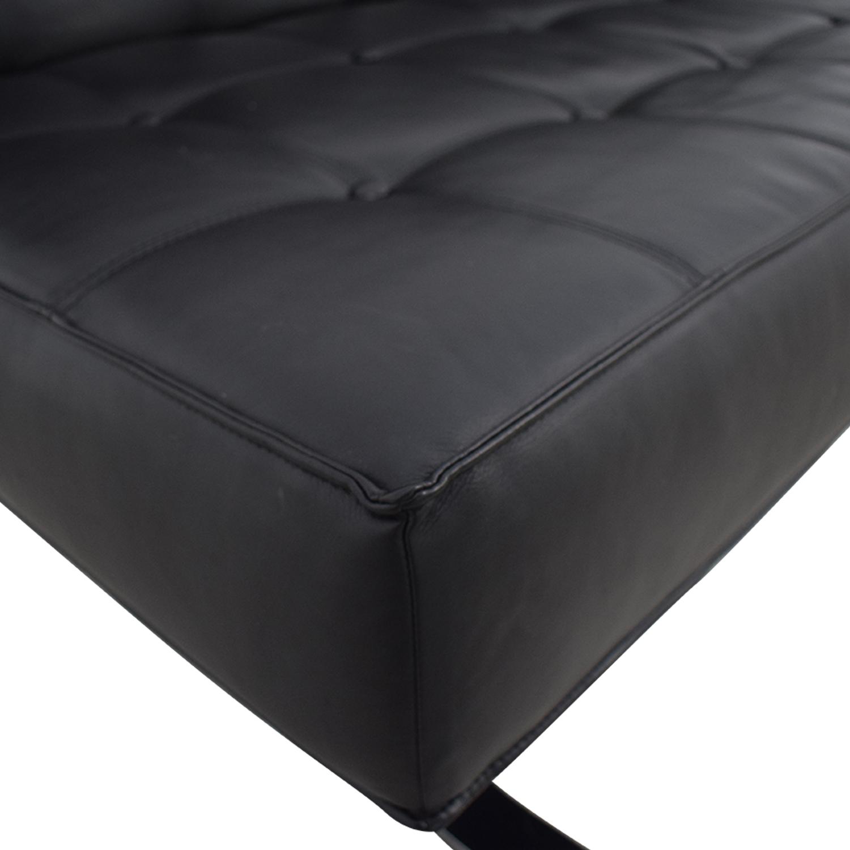 Futon Sofa nyc