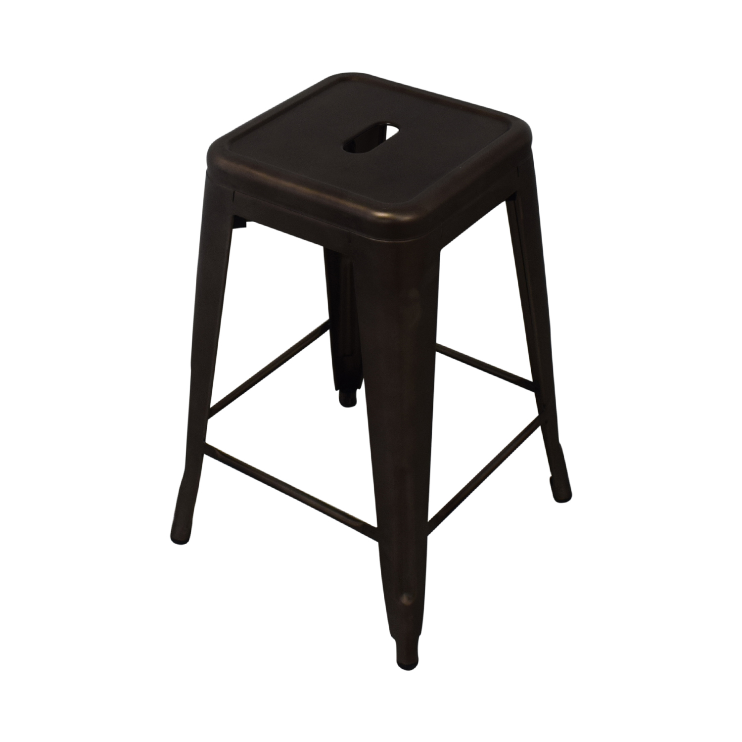 Tabouret Counter Stools Chairs
