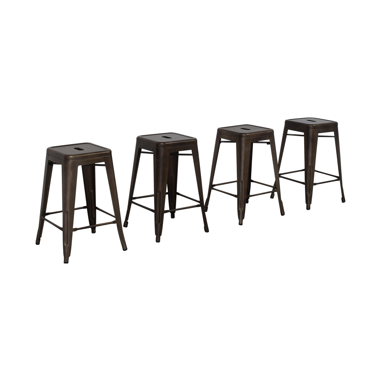 Tabouret Counter Stools nyc