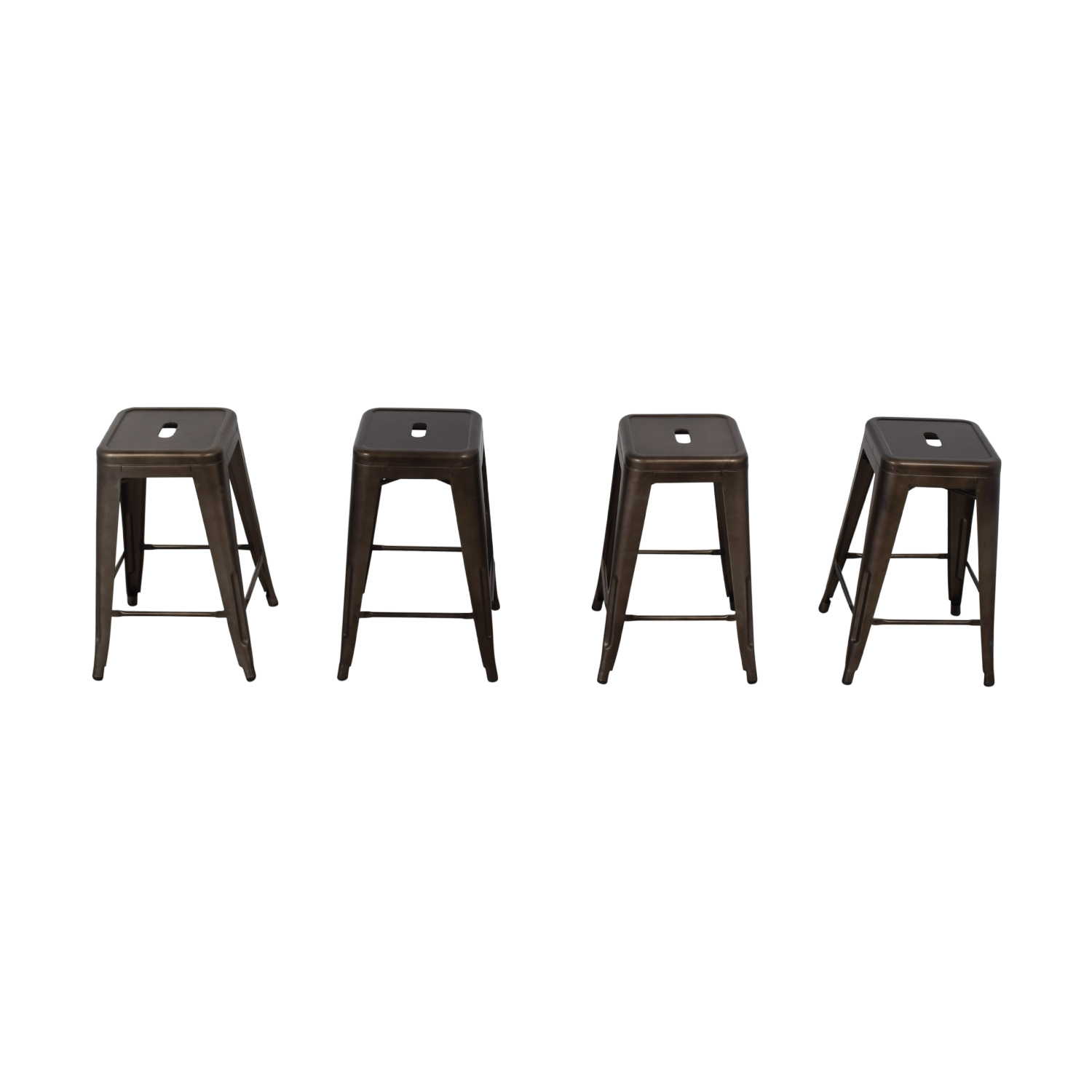 buy Tabouret Counter Stools