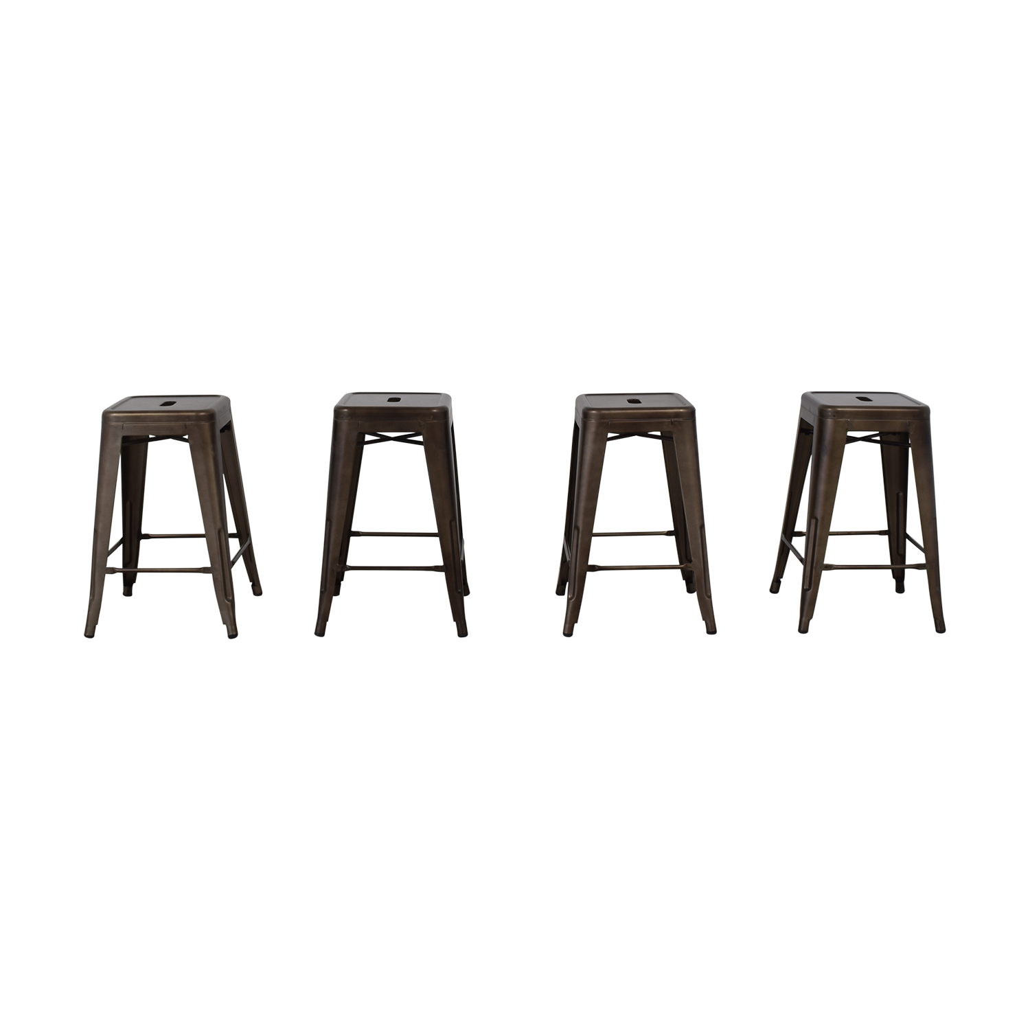 Tabouret Counter Stools nj