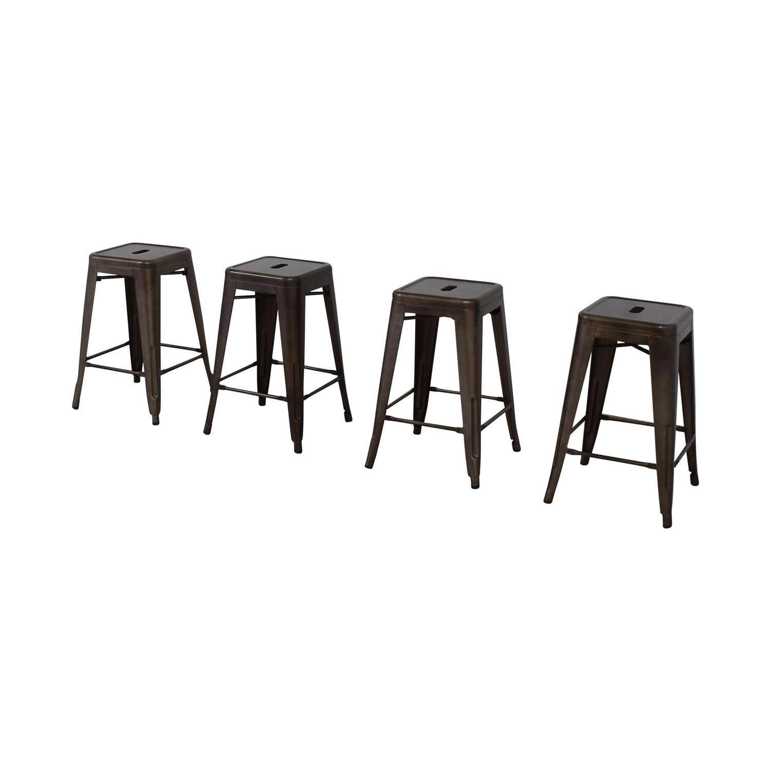 buy Tabouret Counter Stools  Stools