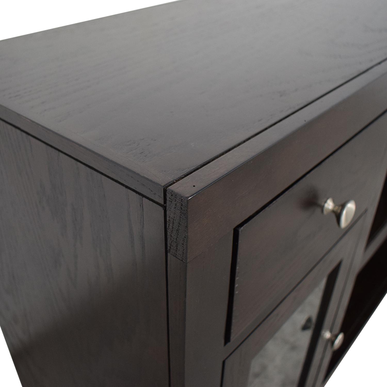 Whalen Furniture Whalen Furniture Sideboard