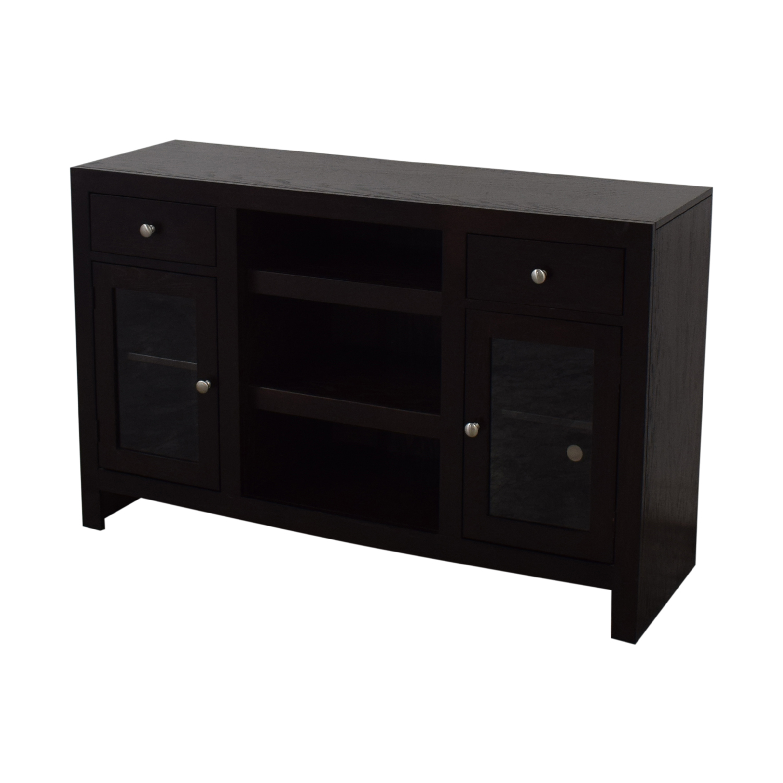 Whalen Furniture Sideboard sale