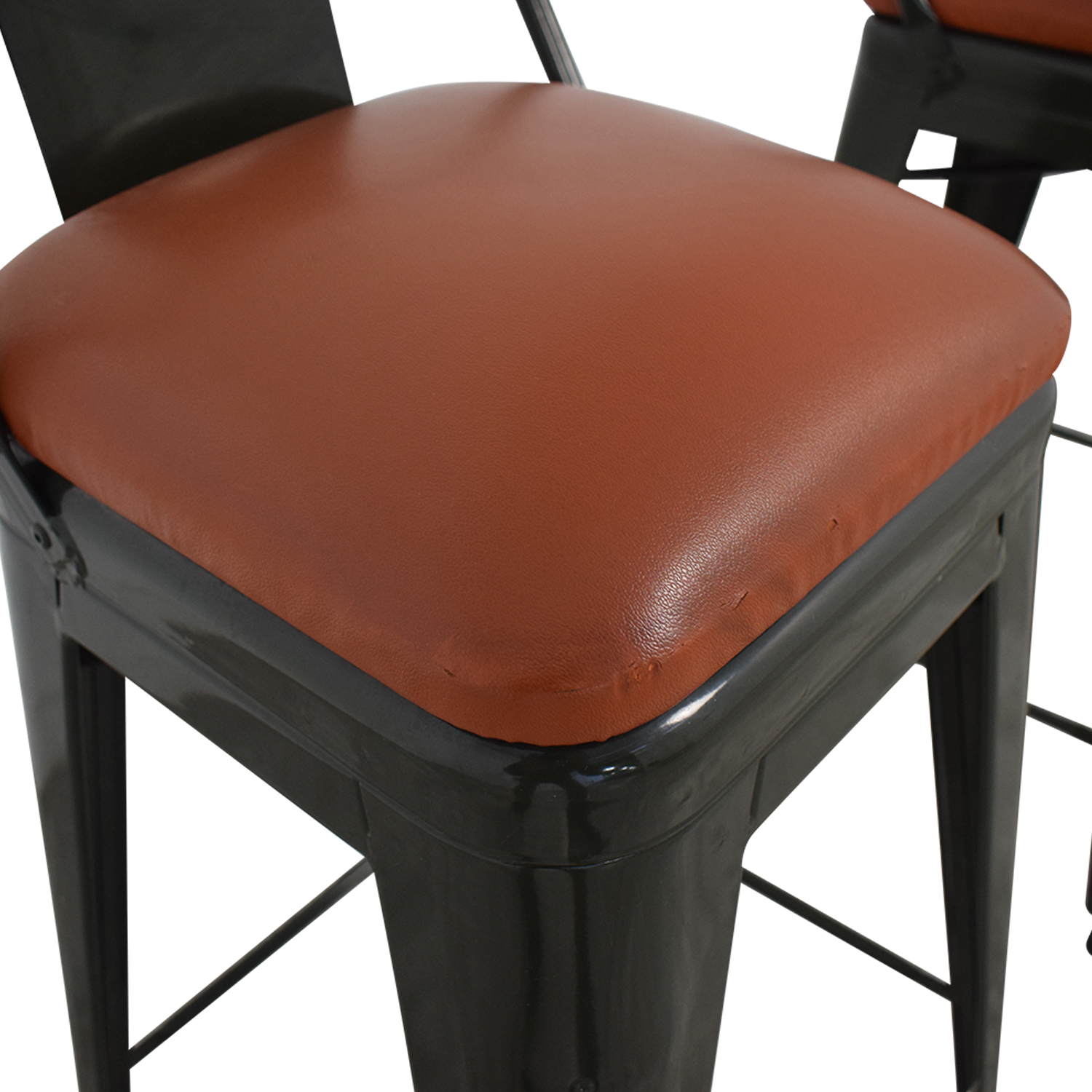 Tolix Tolix Industrial Bar Stools price