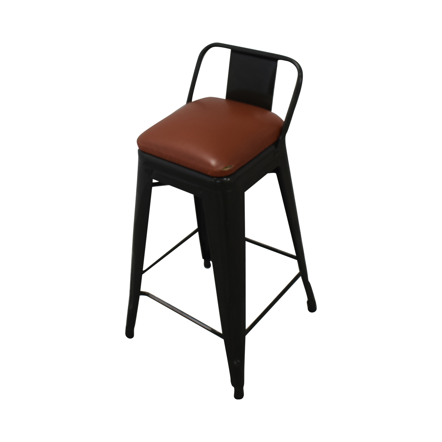 shop Tolix Industrial Bar Stools Tolix Stools
