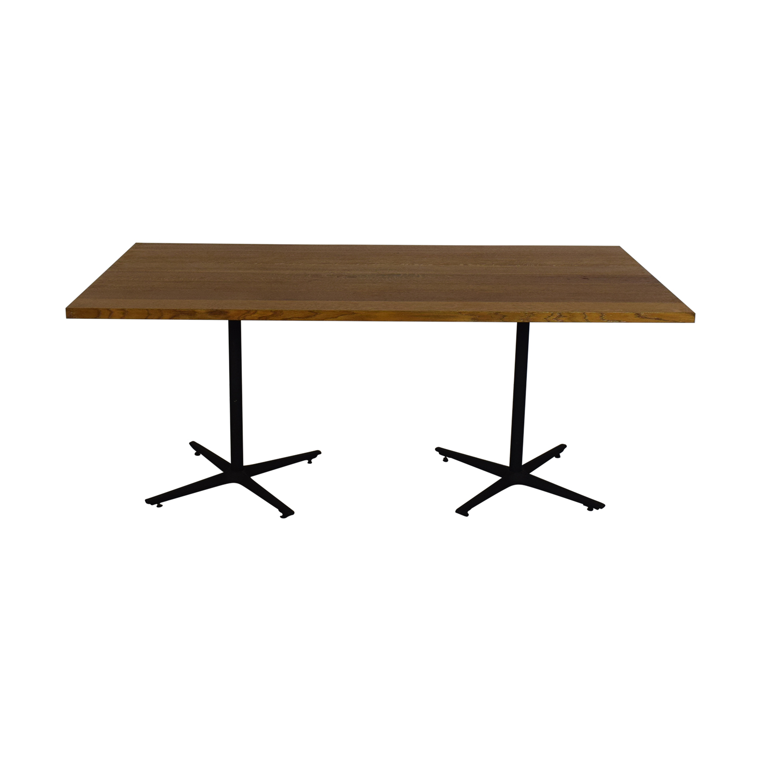 Counter Height Table dimensions