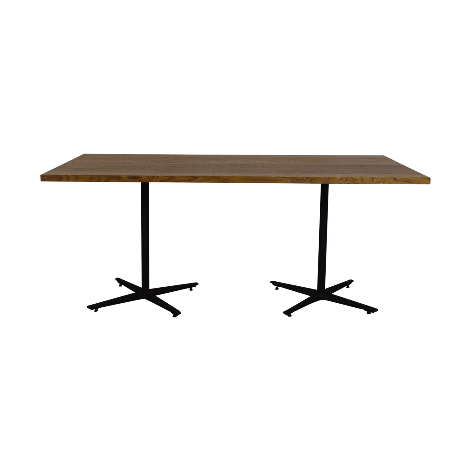 Counter Height Table nj