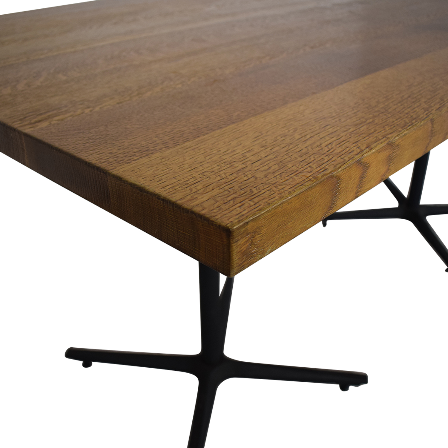 buy Counter Height Table