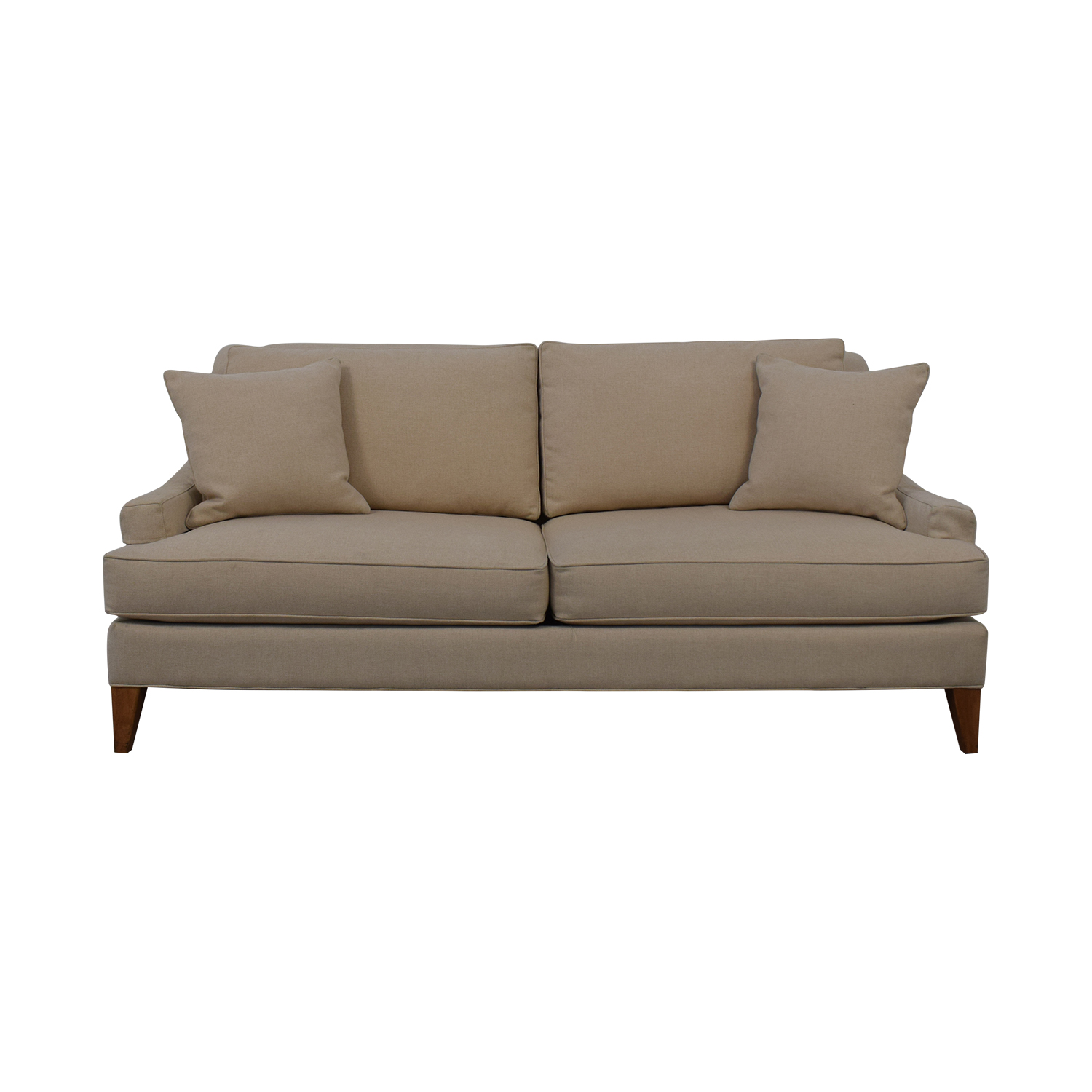 Ethan Allen Ethan Allen Emerson Sofa on sale