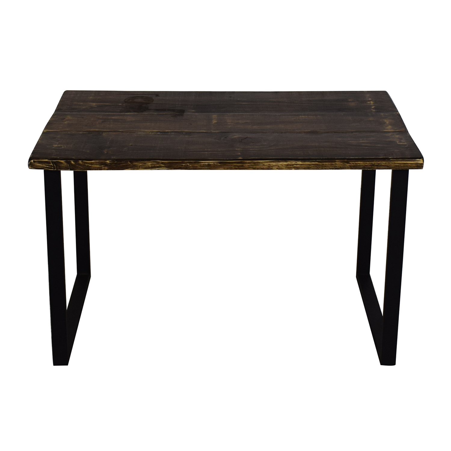 54 Off Etsy Wood Table Or Desk