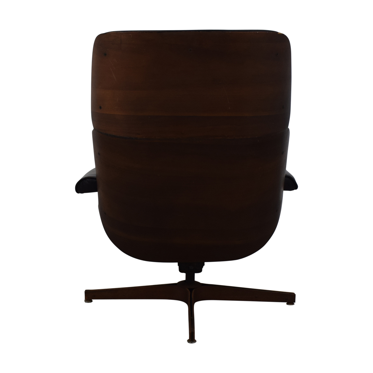 Eames Replica Accent Chair nyc