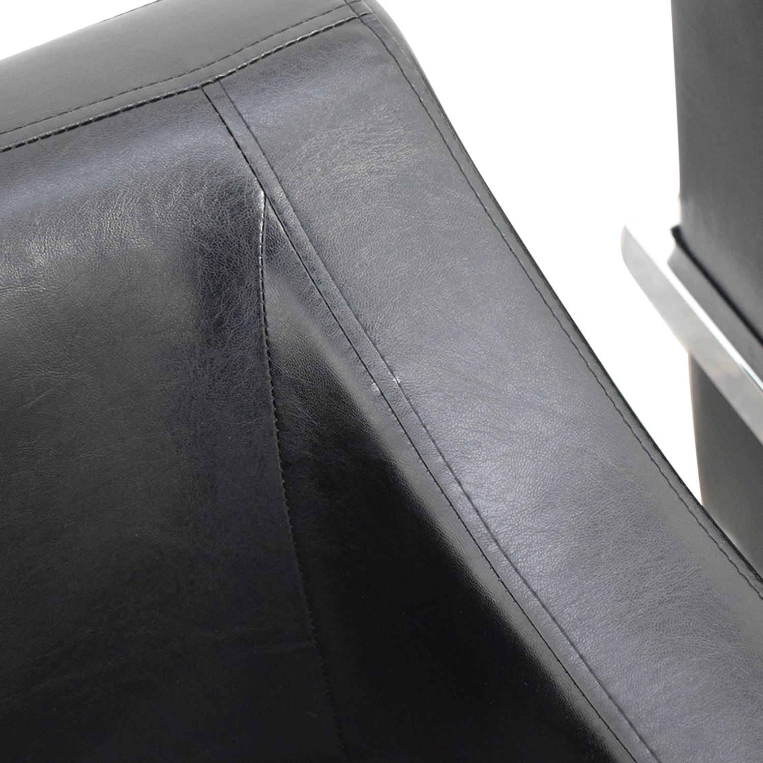 Coaster Fine Furniture Black Accent Chairs / Chairs