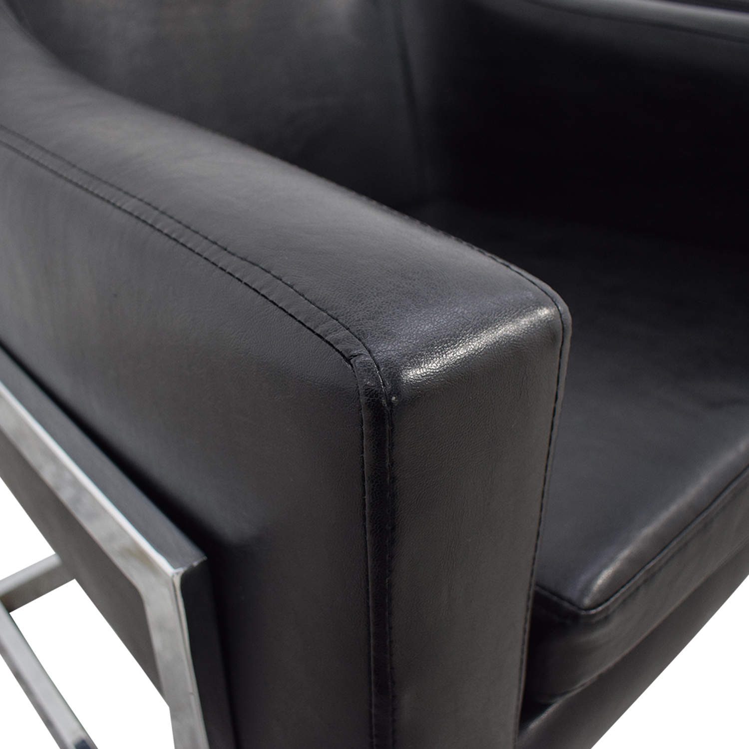 Coaster Fine Furniture Coaster Fine Furniture Black Accent Chairs for sale