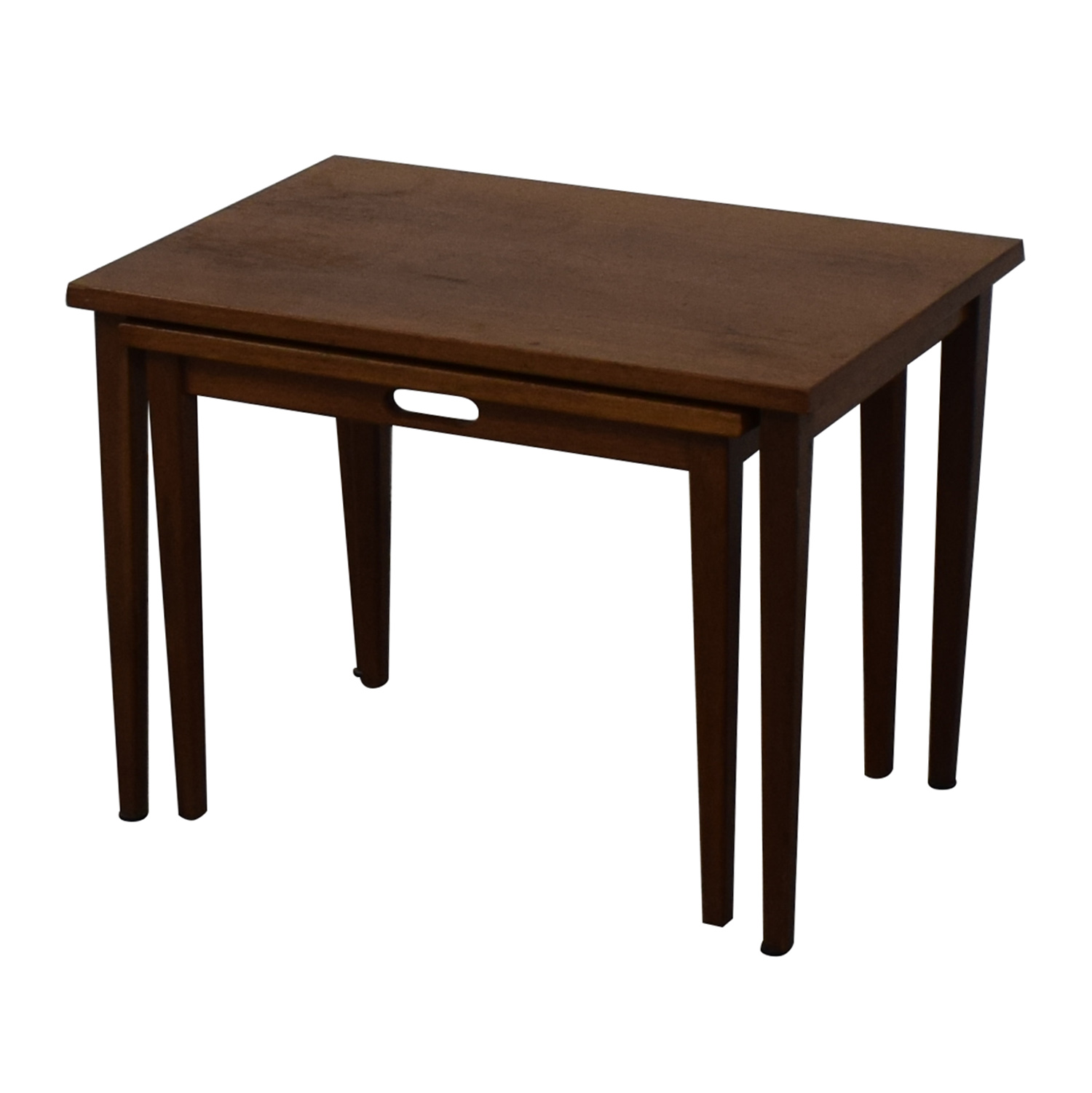 Decorative Nesting Coffee Tables sale