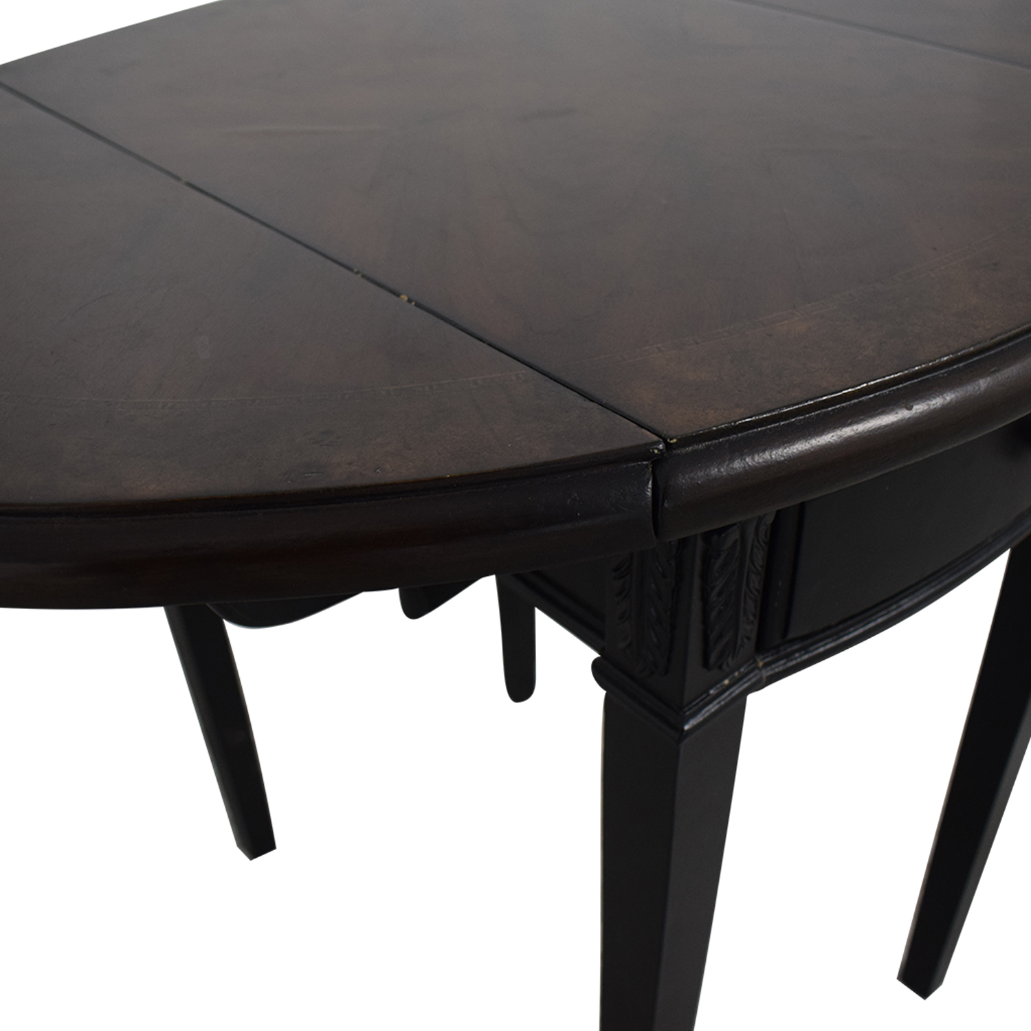 shop  Vintage Accent Table online