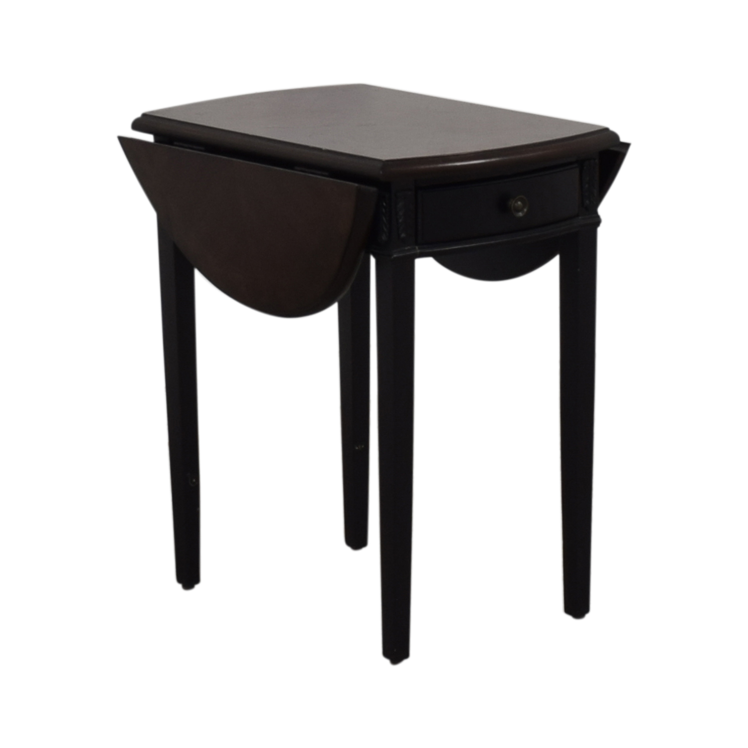 buy Vintage Accent Table  Accent Tables