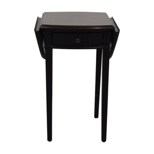 Vintage Accent Table for sale