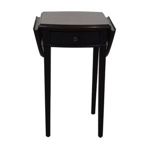 Vintage Accent Table nj