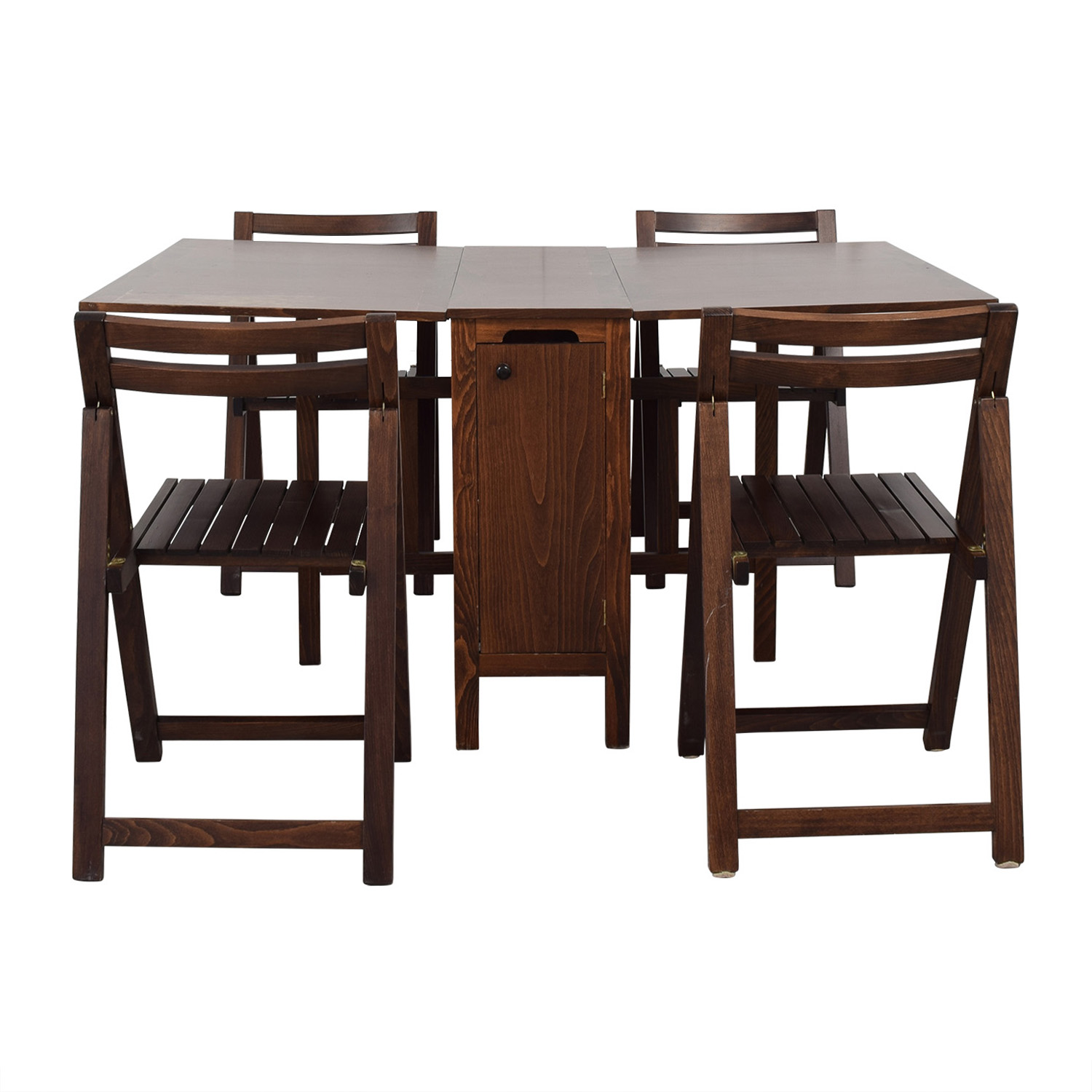 shop Extendable Dining Set  Dinner Tables
