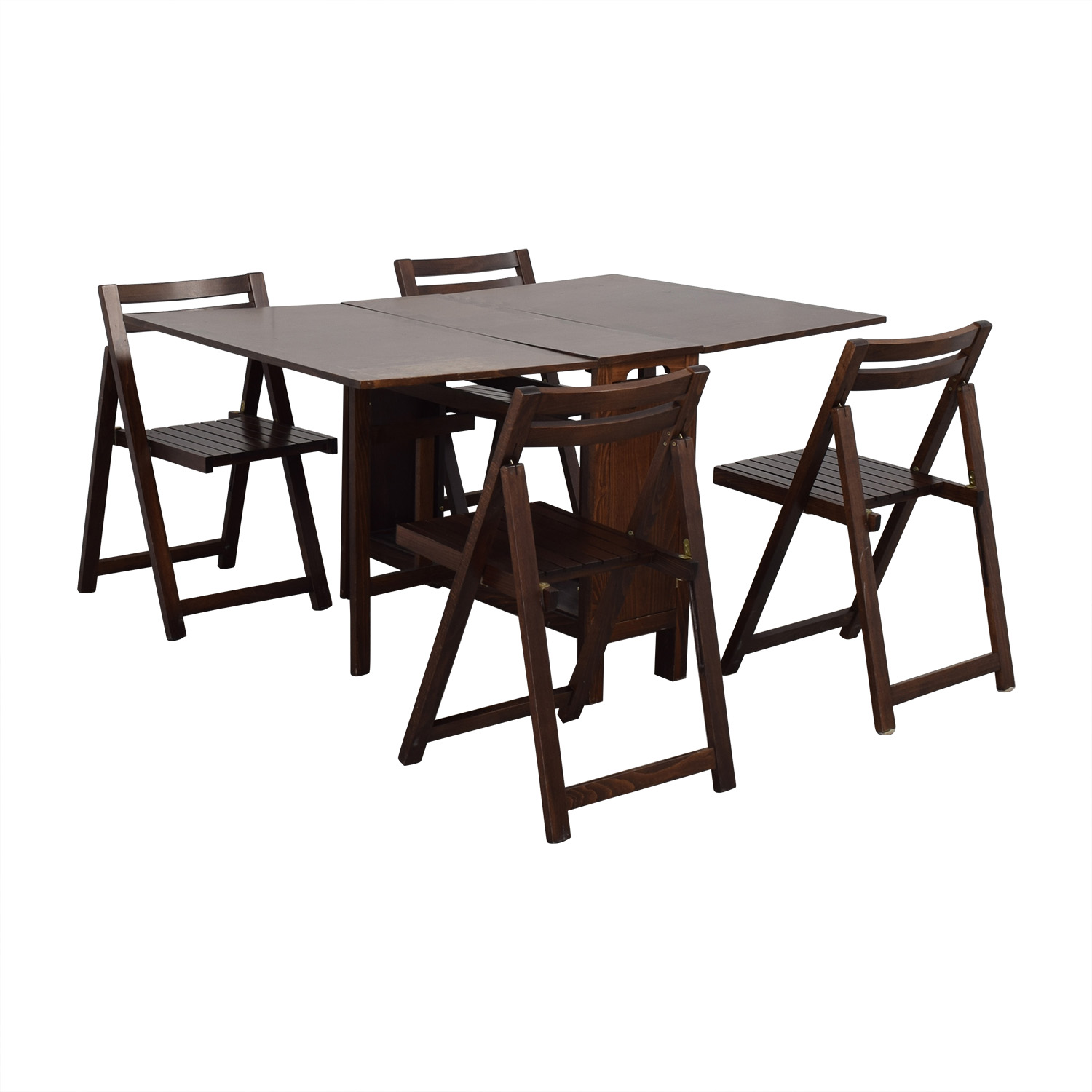 buy Extendable Dining Set  Dinner Tables