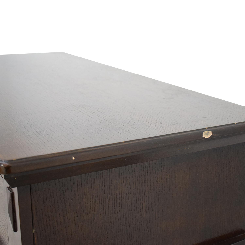 buy Five Drawer Dresser