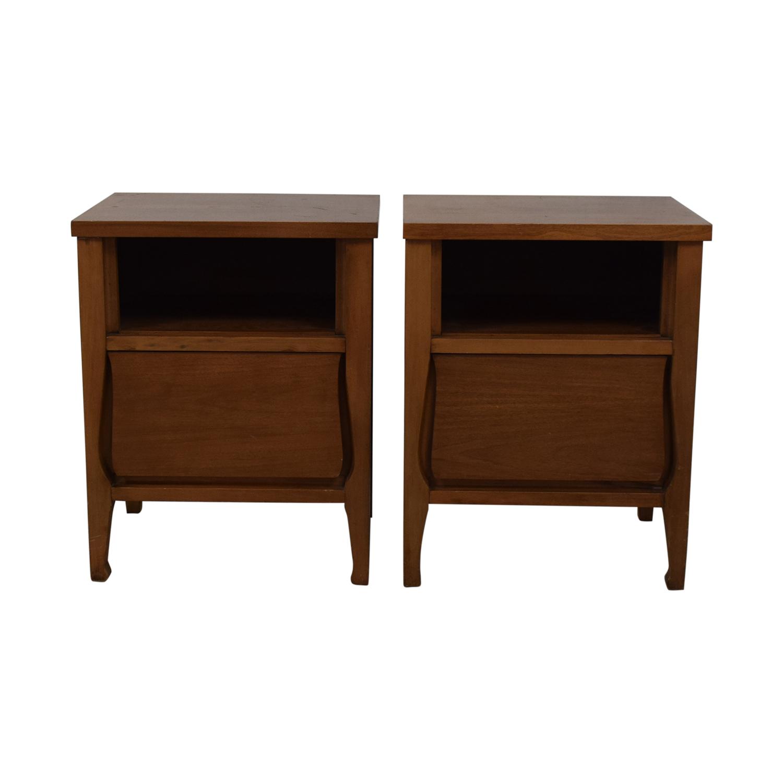 buy Paul McCob-Style End Tables  End Tables