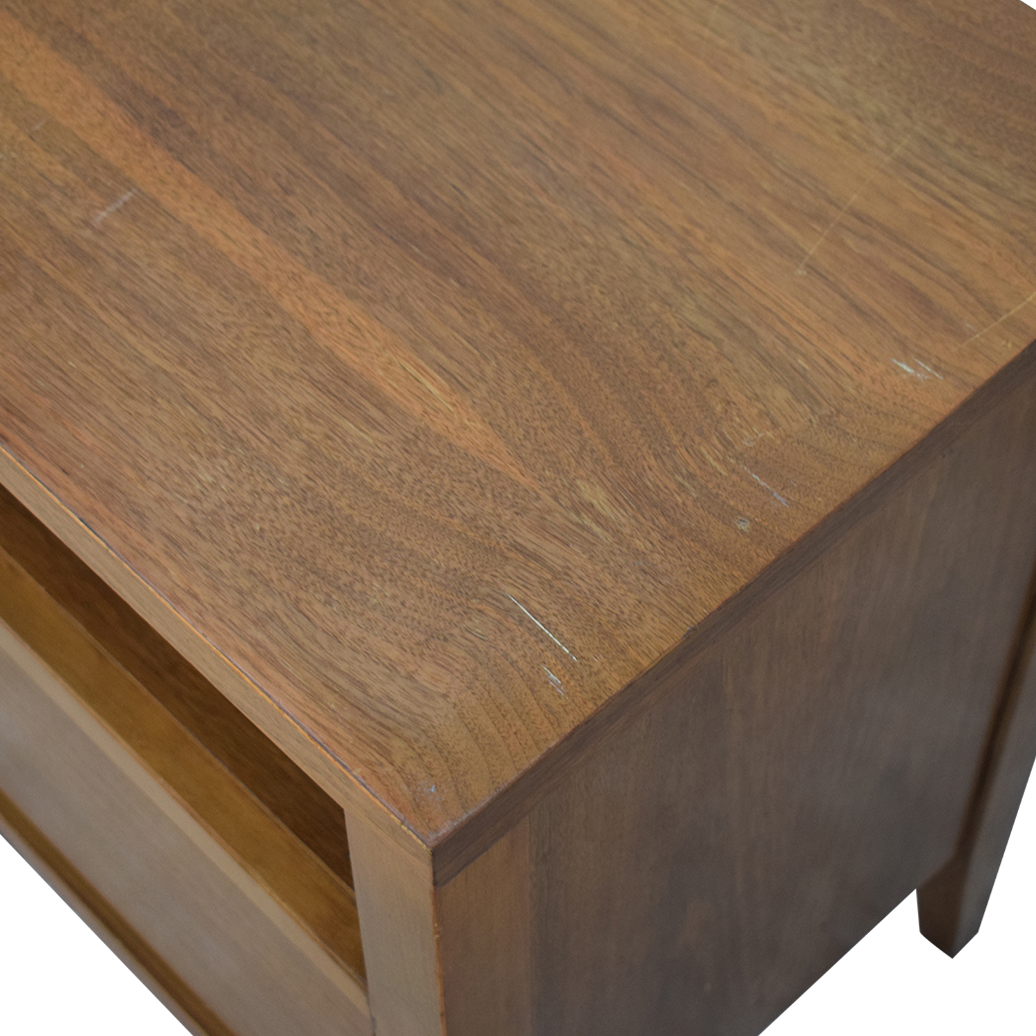 buy Paul McCob-Style End Tables  Tables