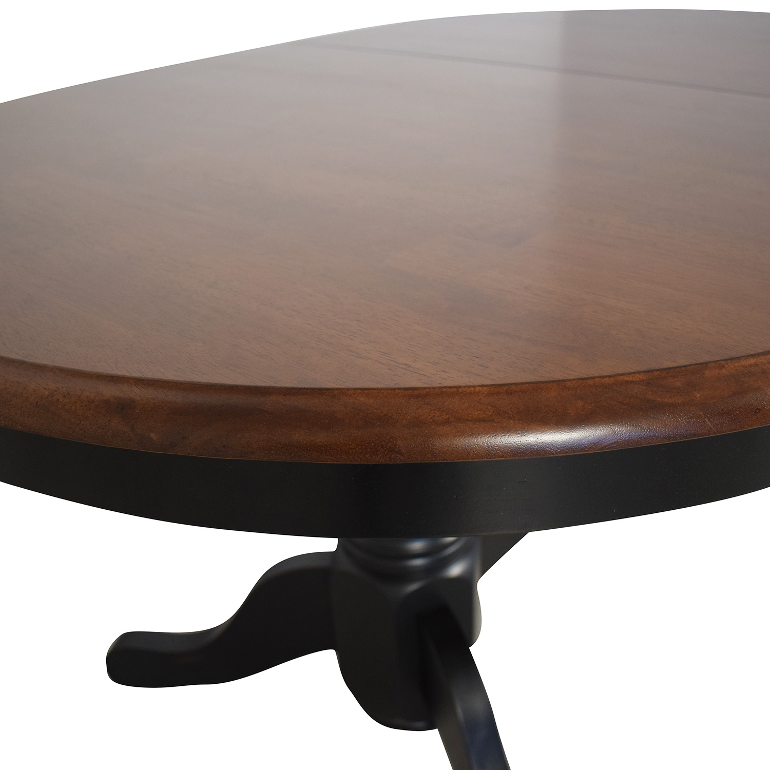 shop Raymour & Flanigan Extendable Dining Table Raymour & Flanigan Tables