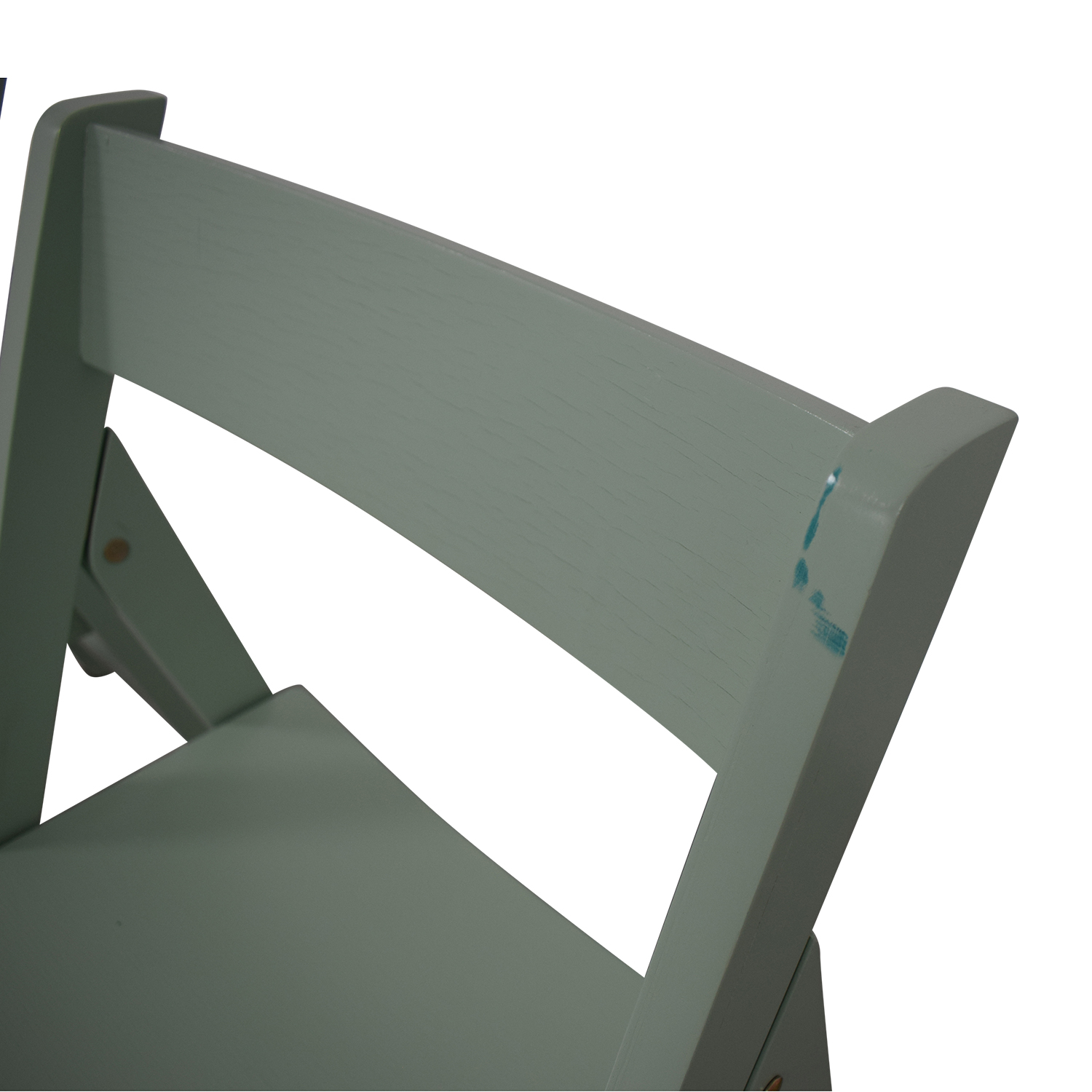 buy  Mint Green Folding Chairs online