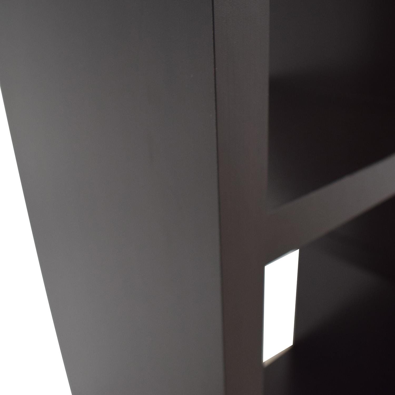 buy Wood Bookcase  Storage