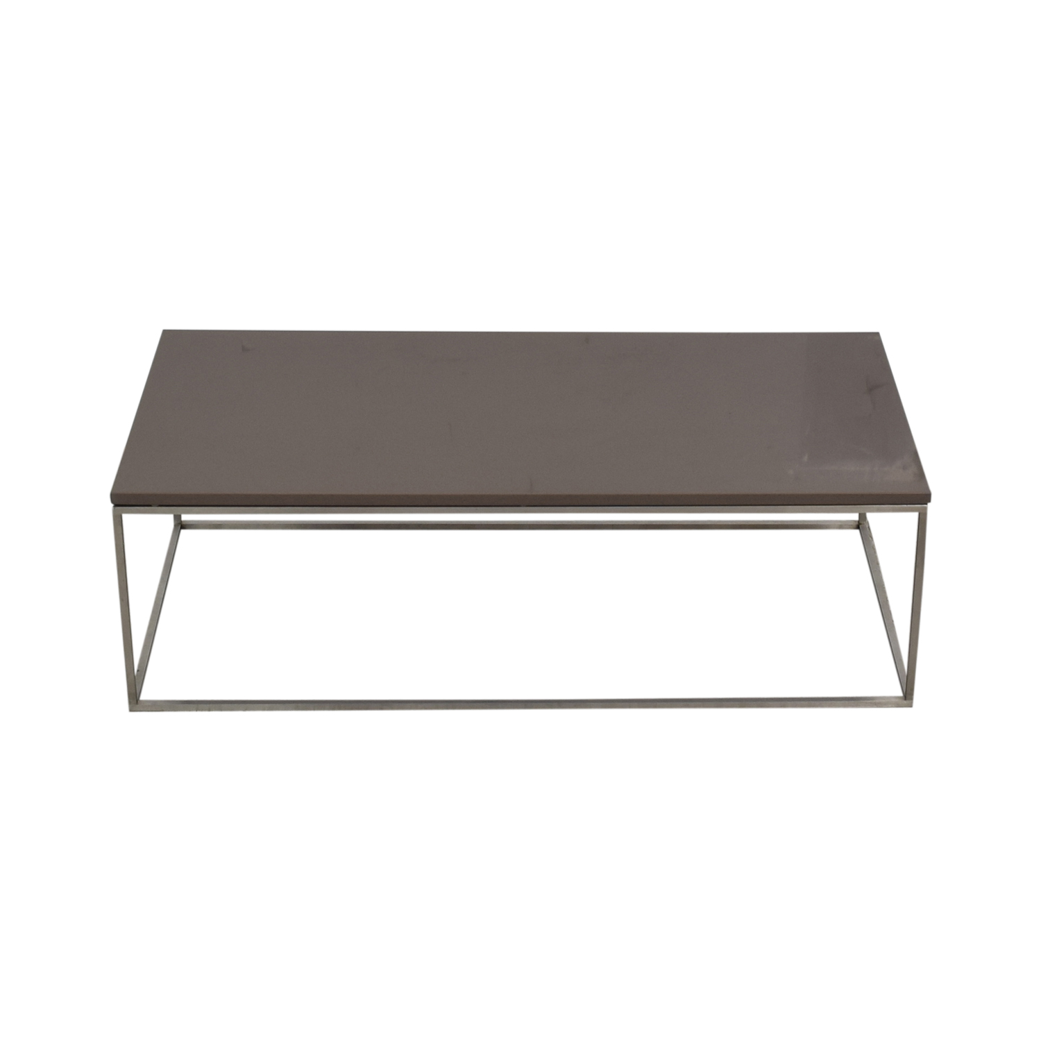 buy Room & Board Coffee Table Room & Board
