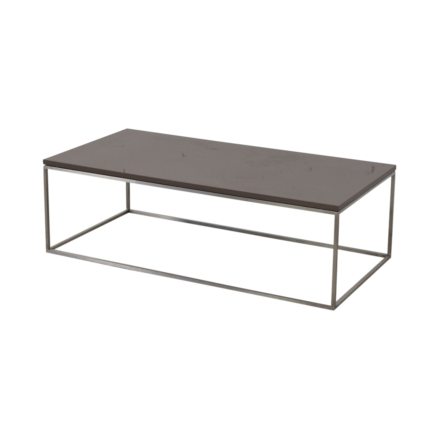 Room & Board Room & Board Coffee Table on sale
