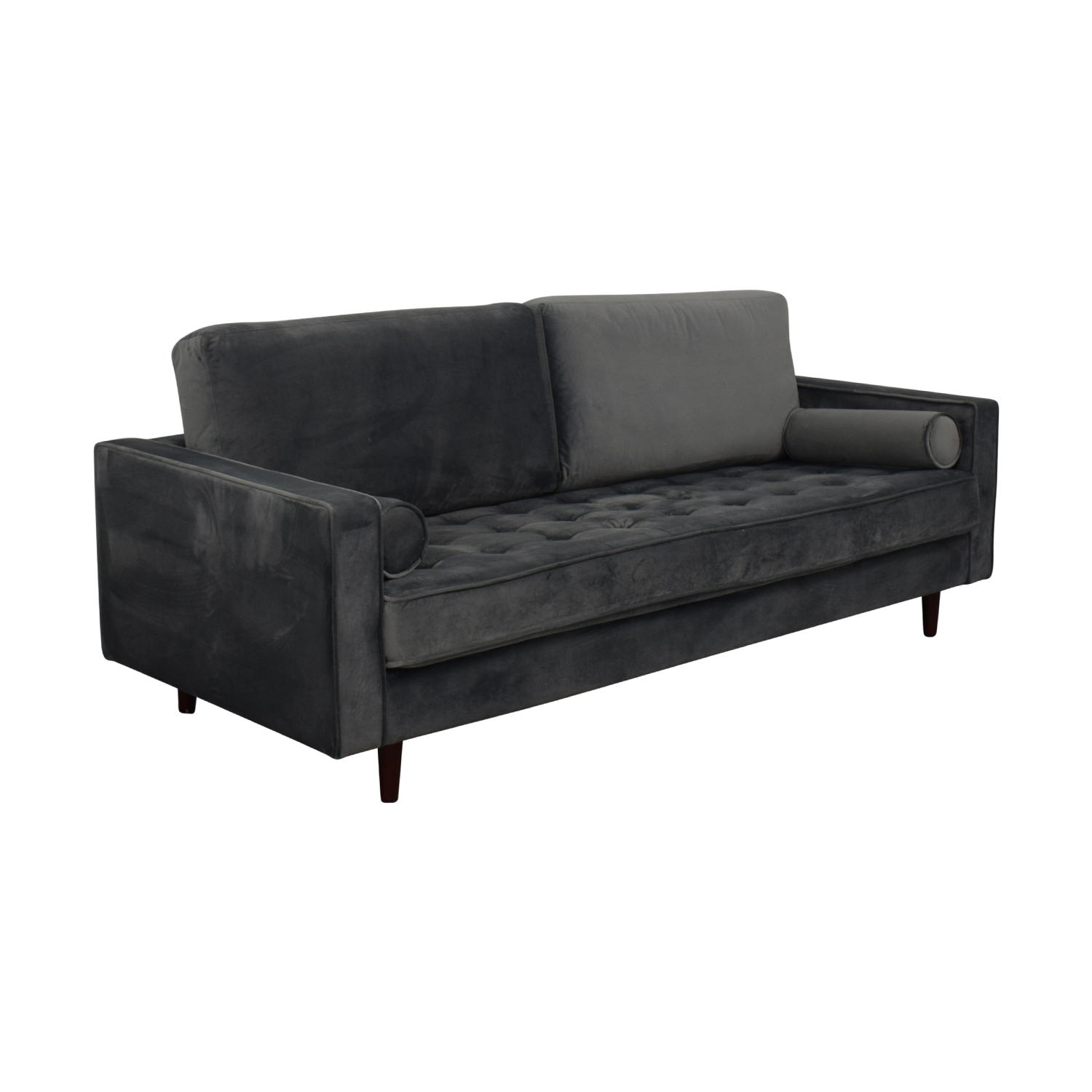 Mistana Mistana Derry Sofa used