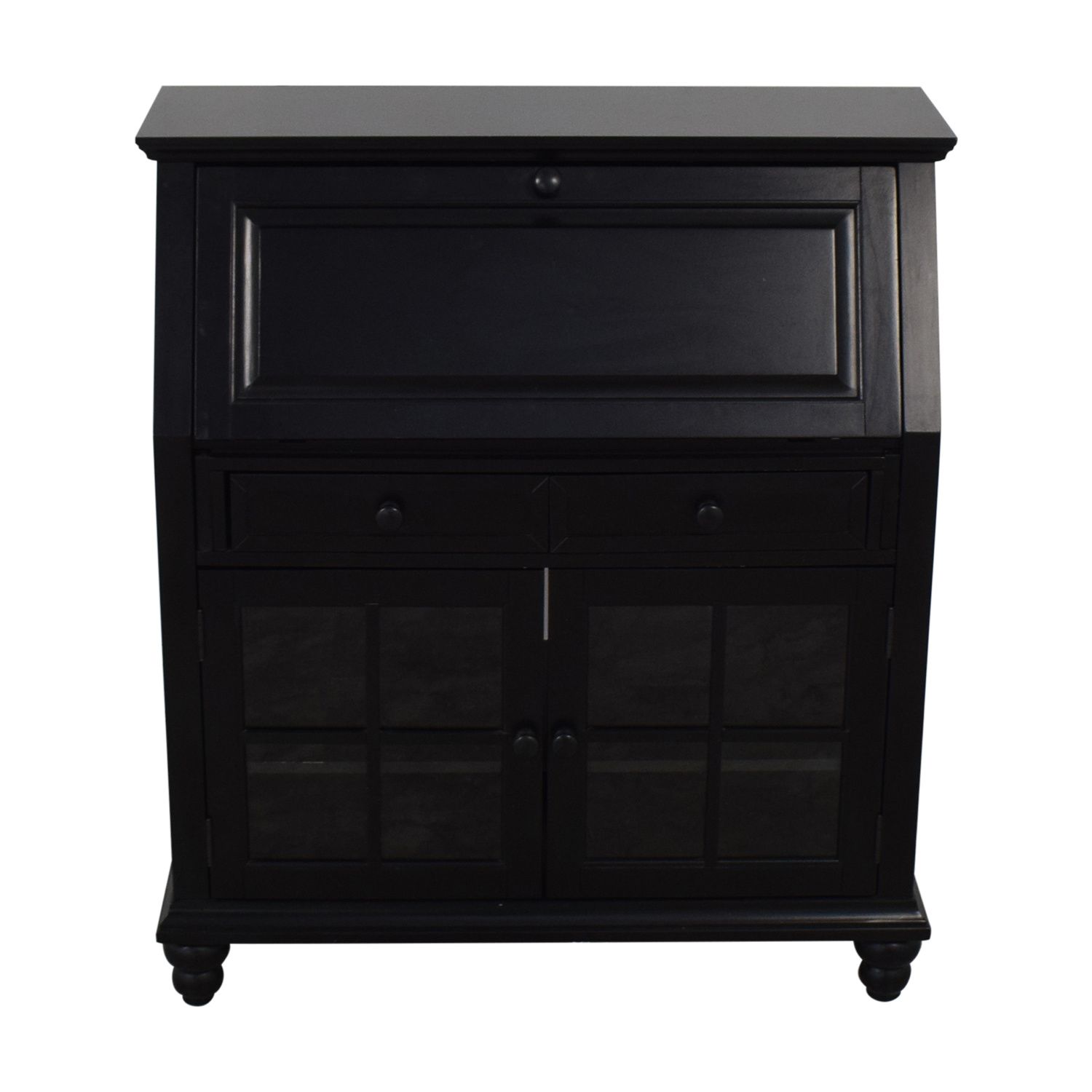 Hillsdale Furniture Hillsdale Furniture Secretary Desk