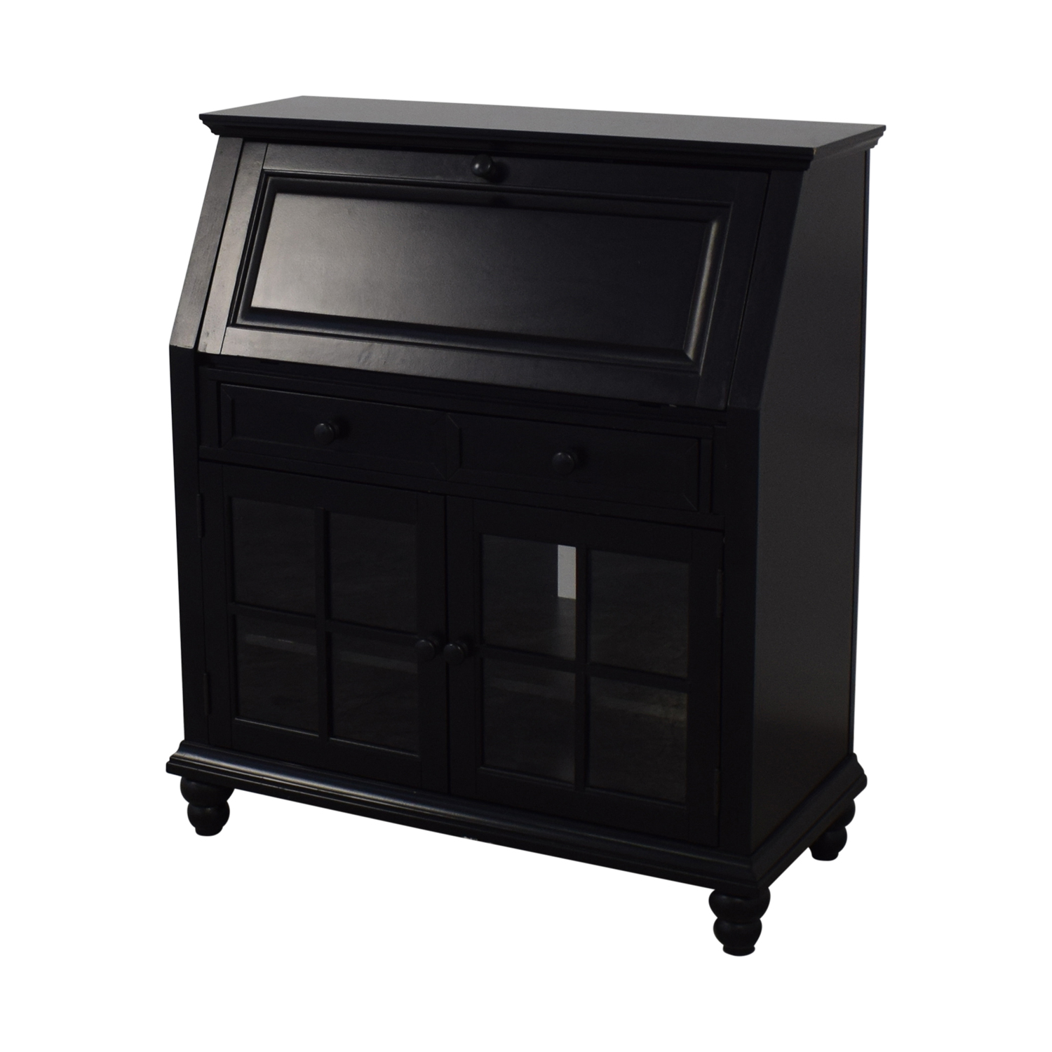 Hillsdale Furniture Hillsdale Furniture Secretary Desk coupon