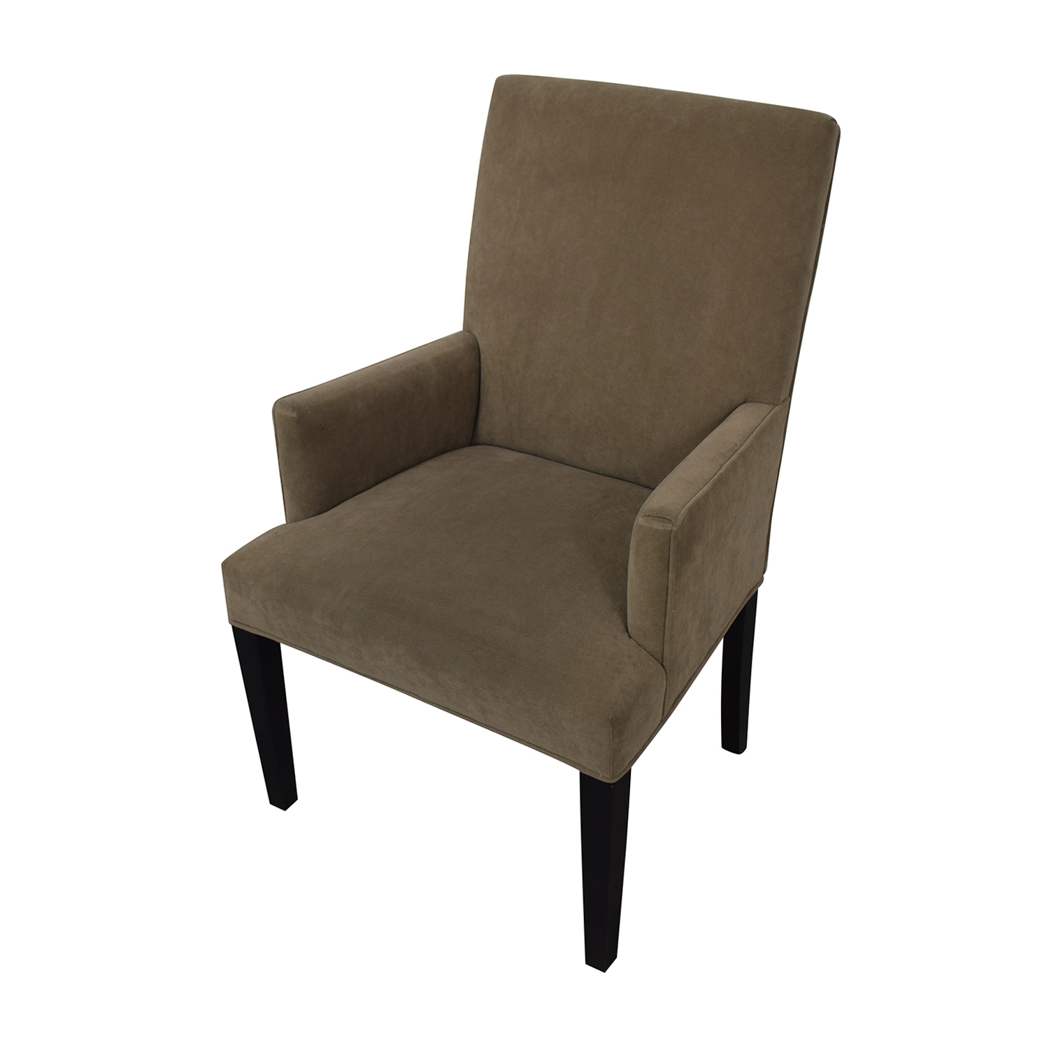 Crate & Barrel Crate & Barrel Dining Chairs price