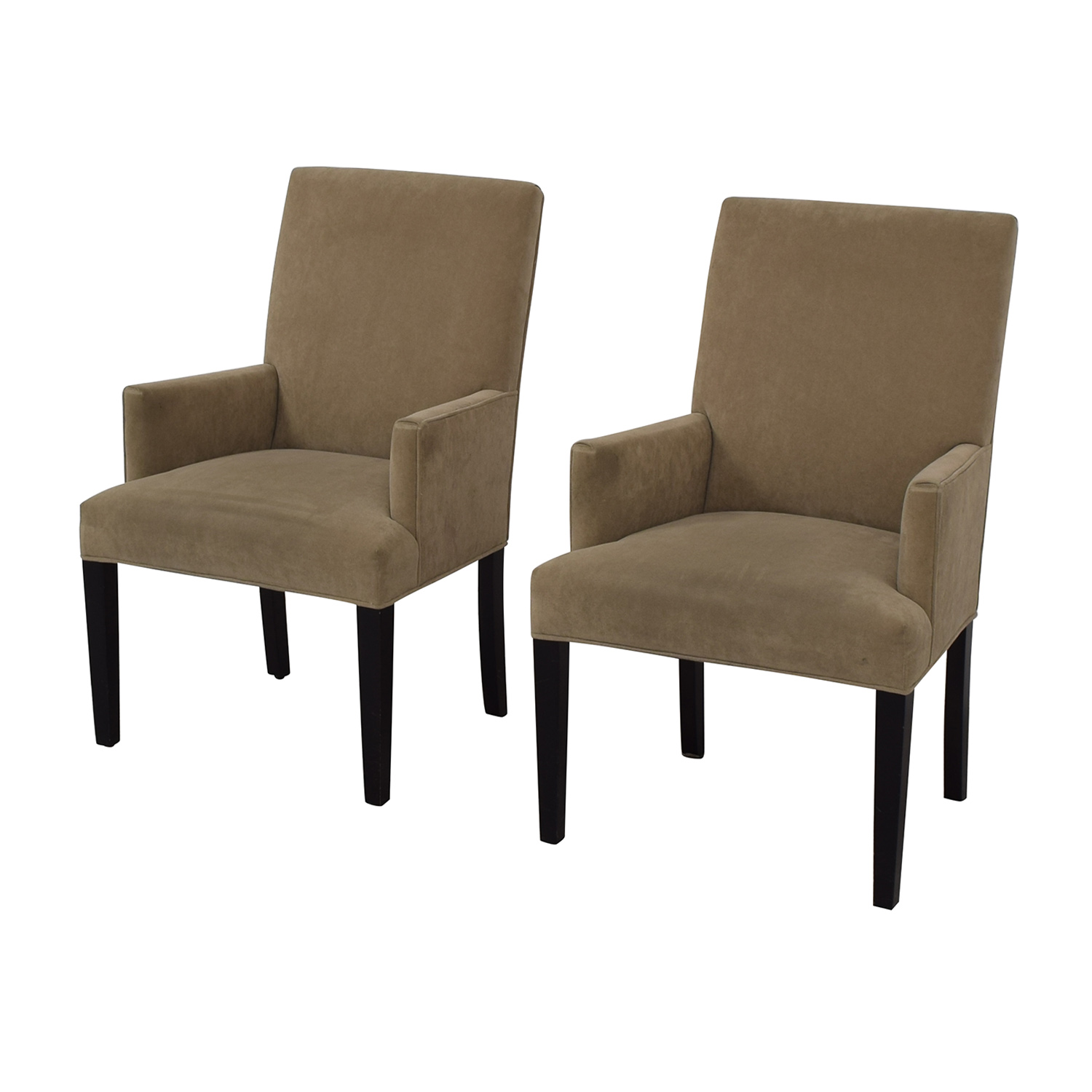buy Crate & Barrel Crate & Barrel Dining Chairs online