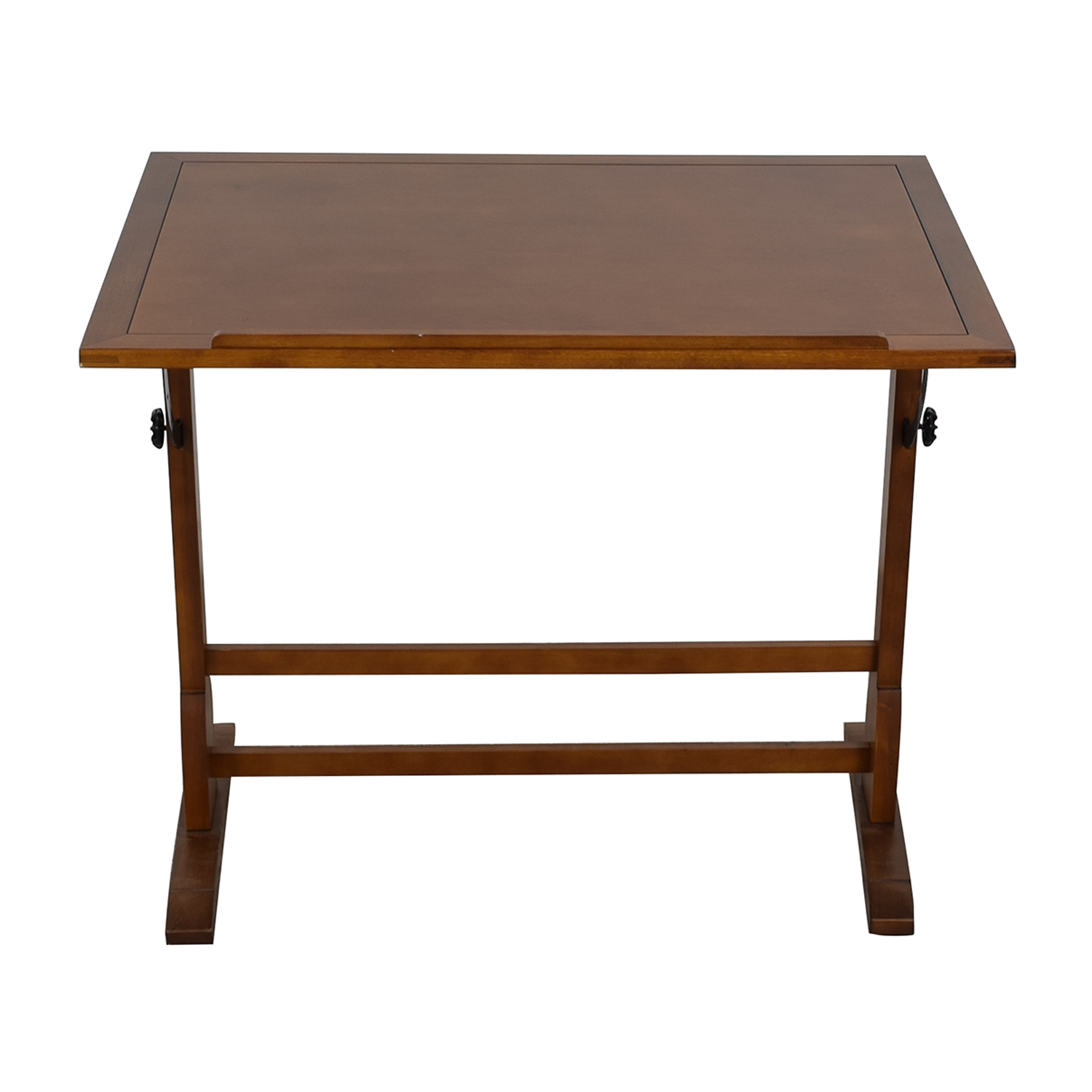 buy  Wood Drafting Desk online