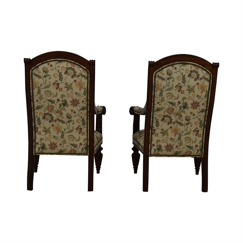 Kravet Kravet Accent Chairs nyc