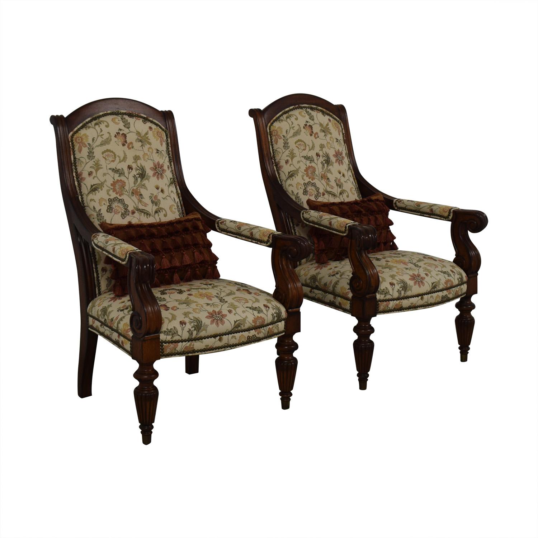 Kravet Kravet Accent Chairs coupon