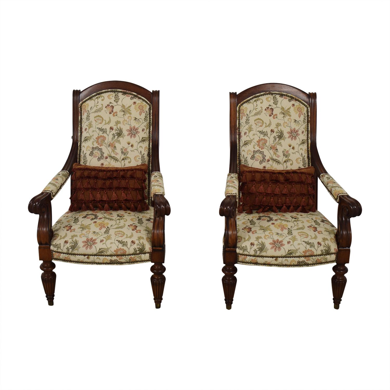 shop Kravet Accent Chairs Kravet Chairs